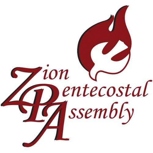 Zion Pentecostal Assembly